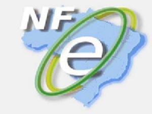 Fazenda irá descontinuar emissores gratuitos da Nota Fiscal Eletrônica e Conhecimento de Transporte Eletrônico em 2017.