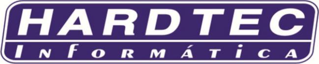 http://www.contabilidadesul.com.br/wp-content/uploads/2017/07/HardTec.png