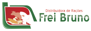 http://www.contabilidadesul.com.br/wp-content/uploads/2017/08/FreiBruno-2.png