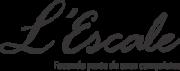 http://www.contabilidadesul.com.br/wp-content/uploads/2017/08/Lescale-Logo-2016-e1540229344766.png