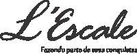 http://www.contabilidadesul.com.br/wp-content/uploads/2017/08/Lescale-Logo-2016.png