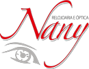 http://www.contabilidadesul.com.br/wp-content/uploads/2017/08/Nany.png