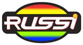 http://www.contabilidadesul.com.br/wp-content/uploads/2017/08/PostoRussi.png