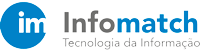 http://www.contabilidadesul.com.br/wp-content/uploads/2017/08/infomatch-logo-630x160-1.png