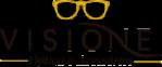 http://www.contabilidadesul.com.br/wp-content/uploads/2017/08/visione-e1540230764726.png