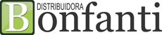 http://www.contabilidadesul.com.br/wp-content/uploads/2017/09/Logo-Bonfanti-2017.png