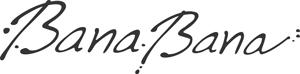 http://www.contabilidadesul.com.br/wp-content/uploads/2017/09/banabana.png