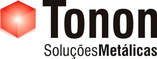 http://www.contabilidadesul.com.br/wp-content/uploads/2017/09/tonon-solucoes.png