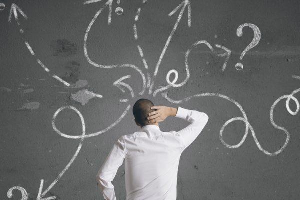 QUAL O RISCO OPERACIONAL DA REFORMA TRABALHISTA PARA A SUA EMPRESA?