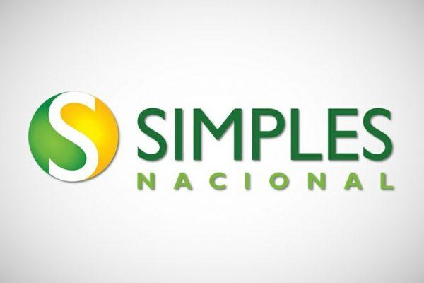 Receita Federal notifica devedores do Simples Nacional.