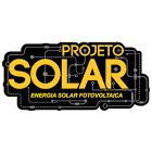 http://www.contabilidadesul.com.br/wp-content/uploads/2018/06/logo_site_projeto_solar.png
