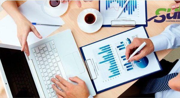 Compliance Fiscal: Quais informações nas Notas Fiscais que podem representar indícios de erros por parte do Fornecedor de mercadorias?