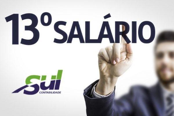 Até quando o 13º salário deve ser pago?