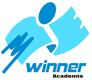 http://www.contabilidadesul.com.br/wp-content/uploads/2019/02/winner-2.png