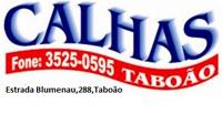 http://www.contabilidadesul.com.br/wp-content/uploads/2019/03/Calhas_Taboao-1.png
