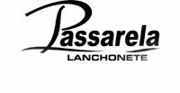 http://www.contabilidadesul.com.br/wp-content/uploads/2019/03/passarela.png