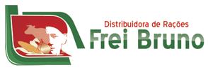 https://www.contabilidadesul.com.br/wp-content/uploads/2017/08/FreiBruno-2.png