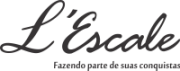 https://www.contabilidadesul.com.br/wp-content/uploads/2017/08/Lescale-Logo-2016-e1540229344766.png