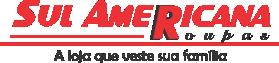 https://www.contabilidadesul.com.br/wp-content/uploads/2017/08/SA-logo-2011.png