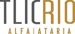 https://www.contabilidadesul.com.br/wp-content/uploads/2017/08/Tlic-Rio-Logo-2017.png