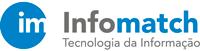 https://www.contabilidadesul.com.br/wp-content/uploads/2017/08/infomatch-logo-630x160-1.png