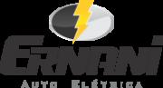 https://www.contabilidadesul.com.br/wp-content/uploads/2017/08/logo-ernani_12-e1502904400924.png