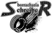 https://www.contabilidadesul.com.br/wp-content/uploads/2017/09/borracharina.png