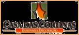 https://www.contabilidadesul.com.br/wp-content/uploads/2017/09/casadascortinas-e1540230676209.png