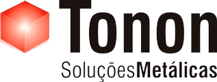 https://www.contabilidadesul.com.br/wp-content/uploads/2017/09/tonon-solucoes.png
