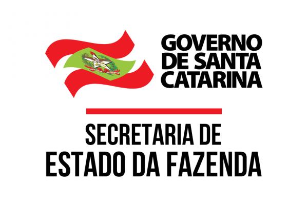 Governo de Santa Catarina reabre Programa de Recuperação Fiscal