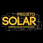 https://www.contabilidadesul.com.br/wp-content/uploads/2018/06/logo_site_projeto_solar.png