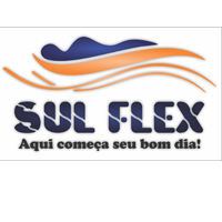 https://www.contabilidadesul.com.br/wp-content/uploads/2019/04/hg_colchoes.png