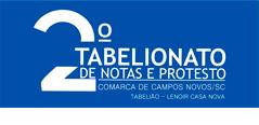 https://www.contabilidadesul.com.br/wp-content/uploads/2019/04/tabelionato_notas_e_protestos-1.png