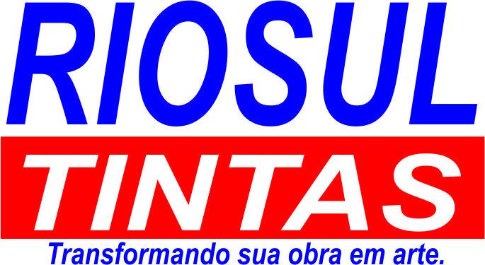 https://www.contabilidadesul.com.br/wp-content/uploads/2019/09/RioSul-TINTAS-colorida-jpg.jpg
