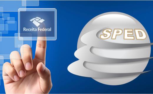 Comunicado Sobre Malha Fiscal Pessoa Jurídica: Falta de Escrituraçãdo de Receitas no SPED