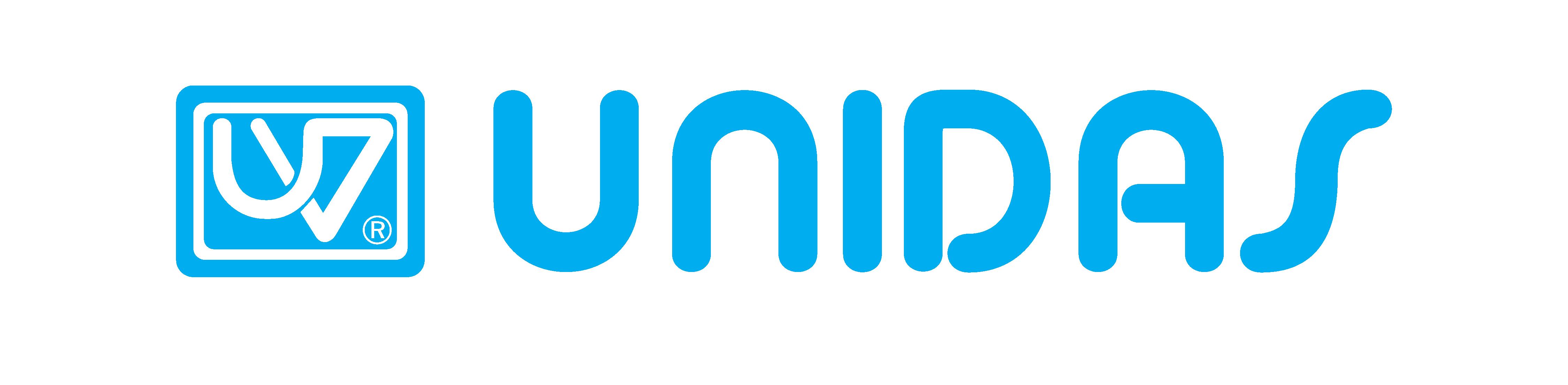 https://www.contabilidadesul.com.br/wp-content/uploads/2020/12/logo-azukl-01.png